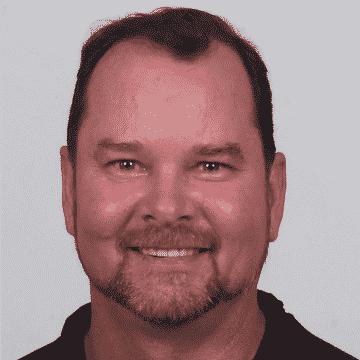Senior Success Coach, NPE